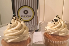 cupcake_platano